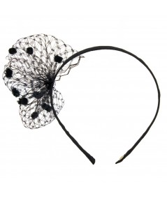 three-pouf-side-dotted-veiling-trimmed-headband
