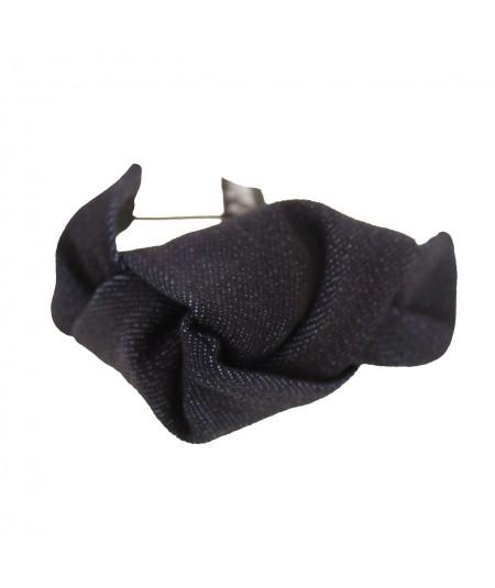 pony-or-bracelet-ponytail-holder