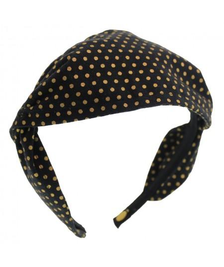 ct14-cotton-print-twisted-turban-headband