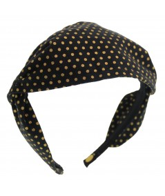ct14-cotton-print-twisted-turban-headband