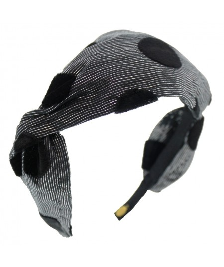 sp18-silk-with-fancy-velvet-dots-twisted-turban-headband
