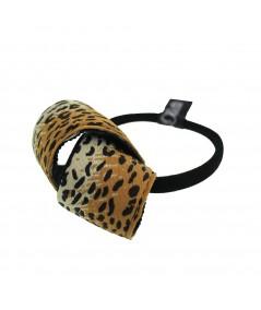 py472-leopard-ribbon-print-double-curve-pony