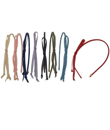 tysk02-toyo-straw-wrapped-skinny-headband-with-side-loop-bow-trim