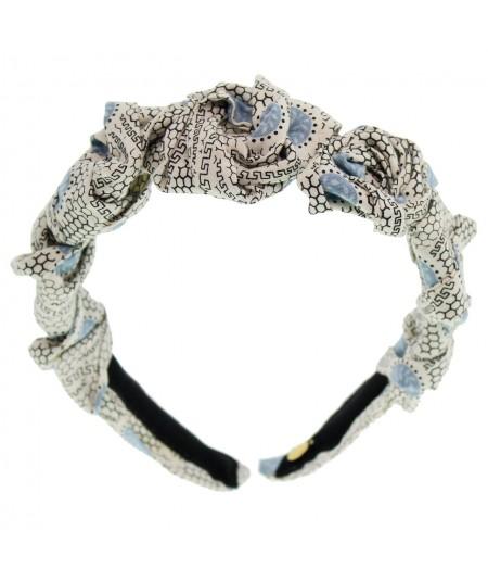 ct21-cotton-print-seven-knots-turban-headband