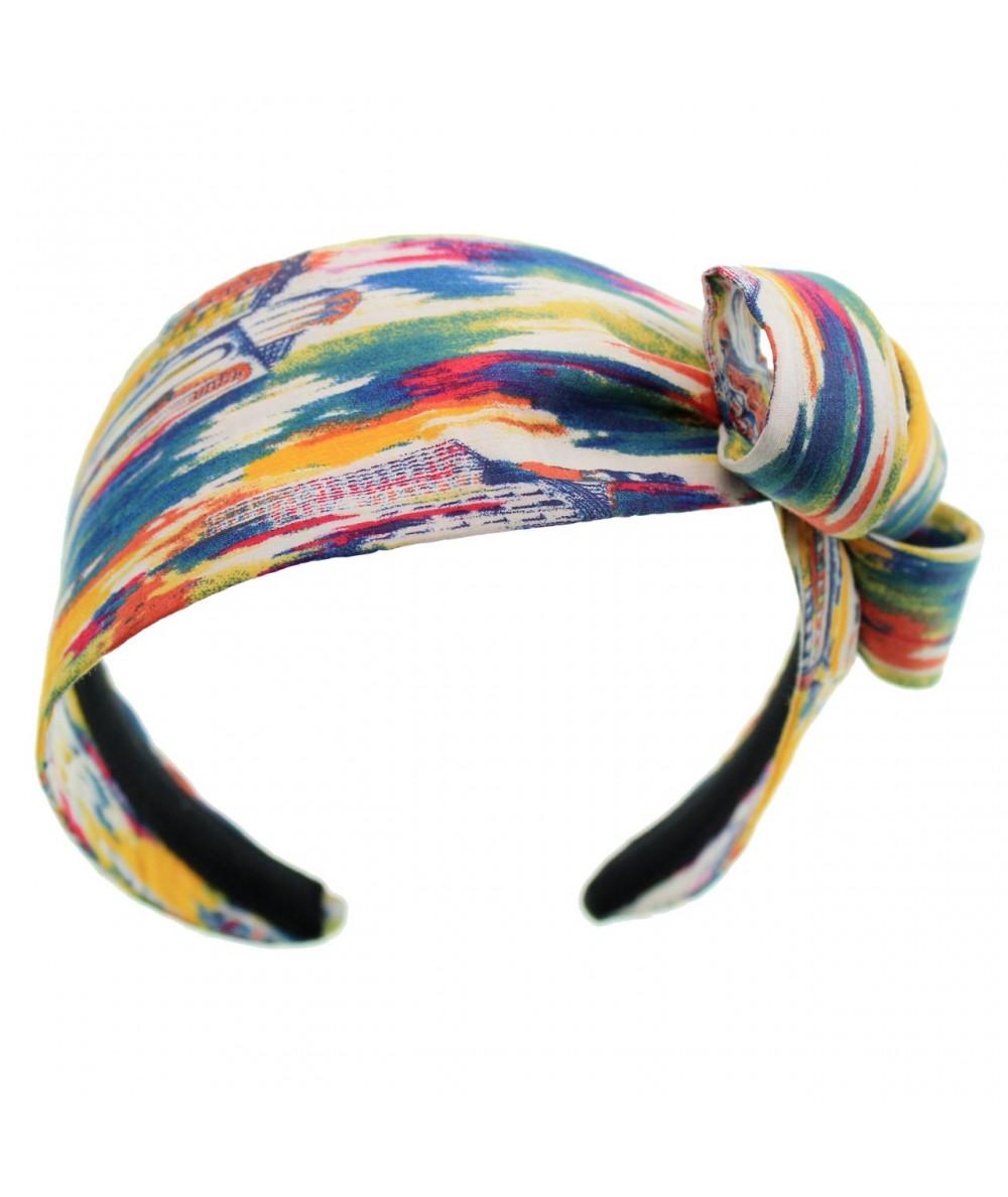 ct19-liberty-print-cotton-side-triple-curve-turban-headband