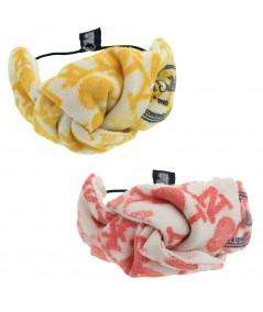 py473-ny-stamped-knot-pony-or-bracelet