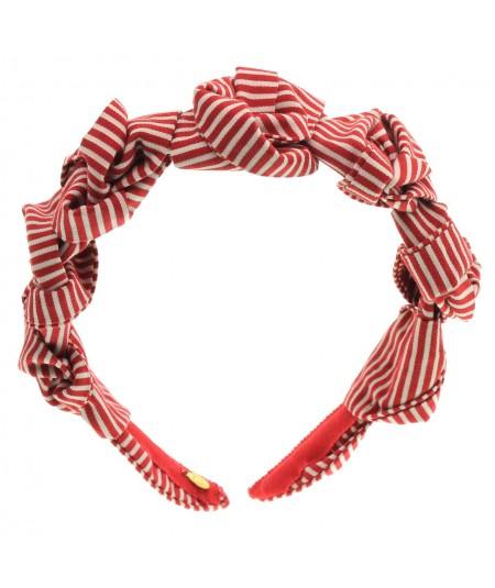 sf16-seersucker-seven-knots-turban-headband