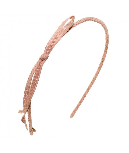 tysk02-toyo-straw-wrapped-skinny-headband-with-side-loop-bow-trim