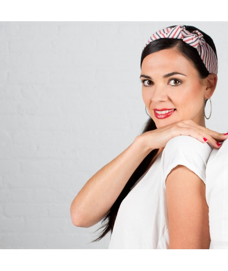 ct36-cotton-print-side-double-knot-turban-headband