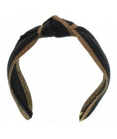 turban-headband-straw-accessories