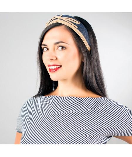 ty09-toyo-contrasting-valentine-center-bow-turban