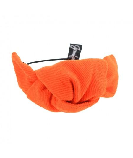 py475-cotton-twill-knot-pony-or-bracelet