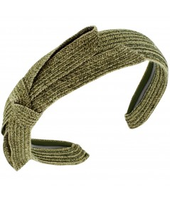 ty9-basic-wide-toyo-band-trimmed-with-side-bow