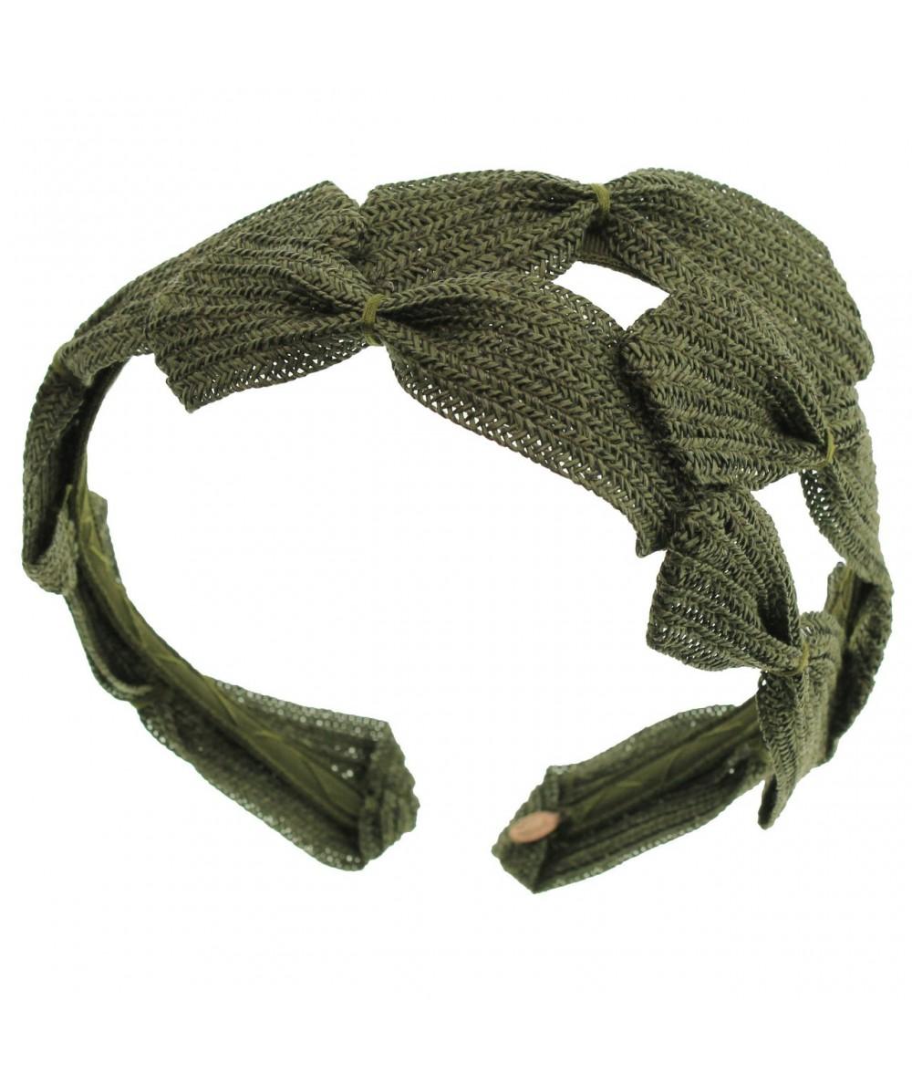 ty45-toyo-straw-asymmetrical-bow-trimmed-headpiece