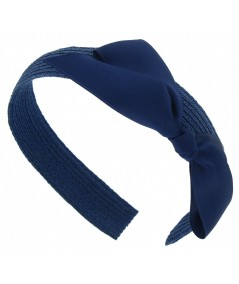 ty39-basic-wide-straw-headband-trimmed-with-satin-side-bow
