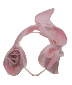 ht417-satin-abstract-sculptured-headpiece