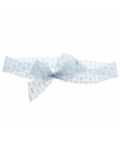 tl106-dotted-tulle-turban-wrap