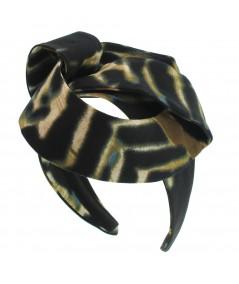 sp20-silk-print-headpiece