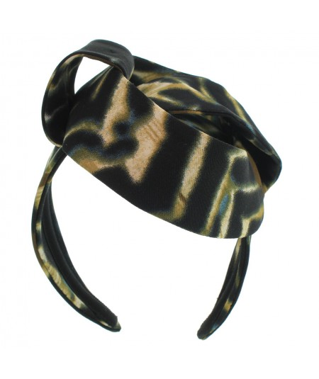 sp20-silk-print-headpiece