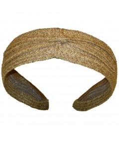 ty08-toyo-bow-valentine-turban-headband