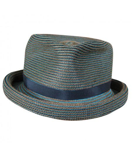 ht458-mens-color-stitch-homburg
