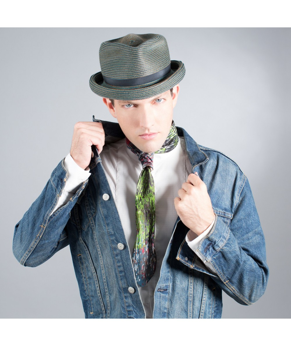 ht458-mens-color-stitch-homburg