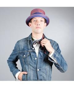 mens-hat-with-grosgrain-band-jennifer