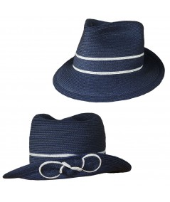 ht19b-straw-toyo-fedora-with-small-knot-at-center-back