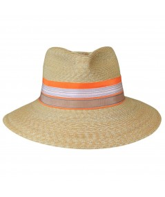 ht478-womens-milan-straw-wide-brim-with-grosgrain-stripe-band