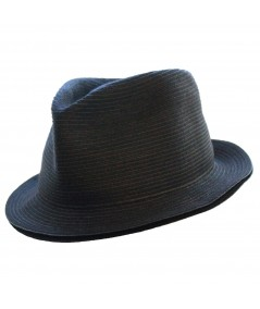 ht479-fedora-hat-with-double-brim