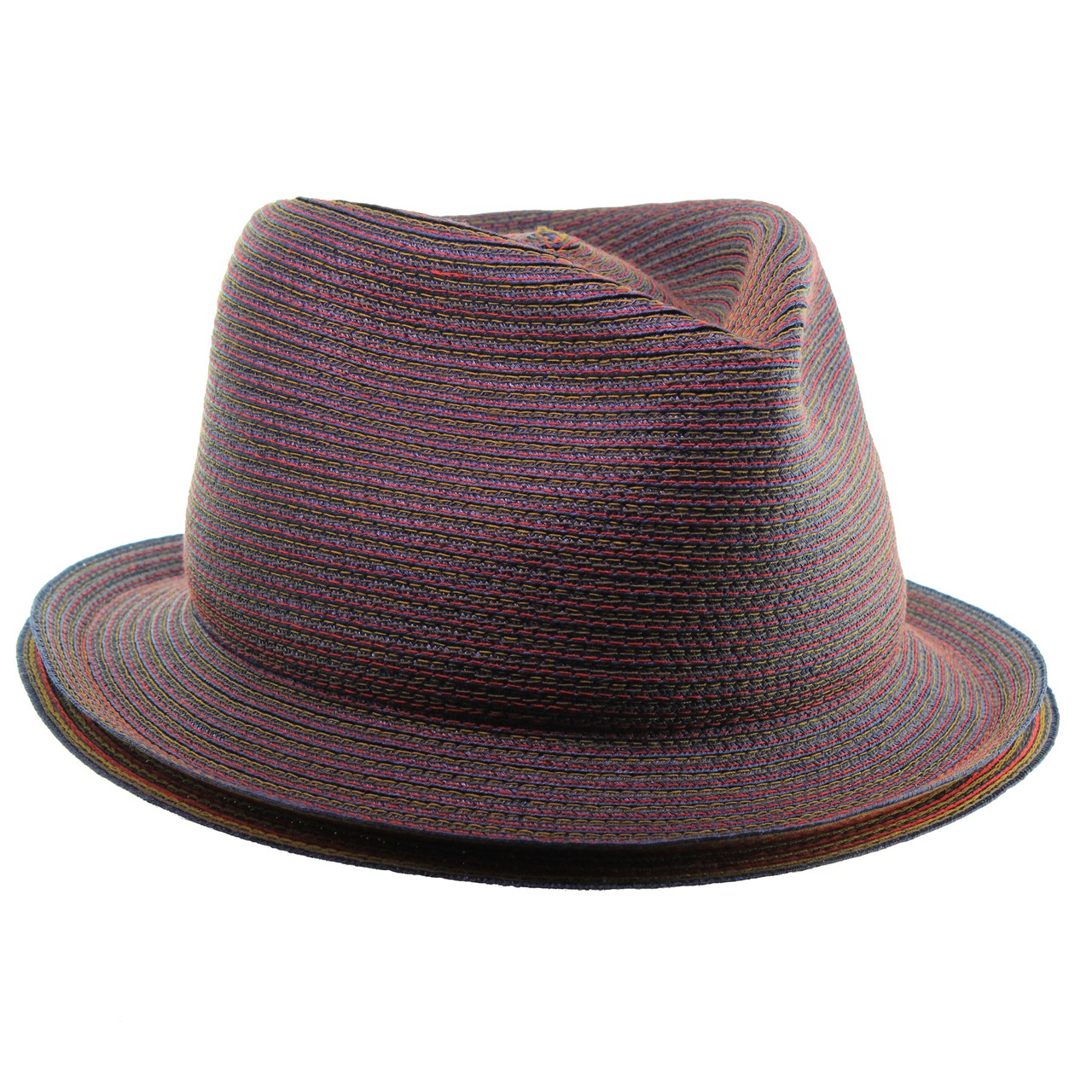 Signature Straw Hats - JenniferOuellette 9e01c3f1f698