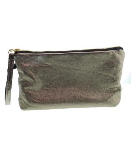 clutchbag-wristlet-leather-lambskin