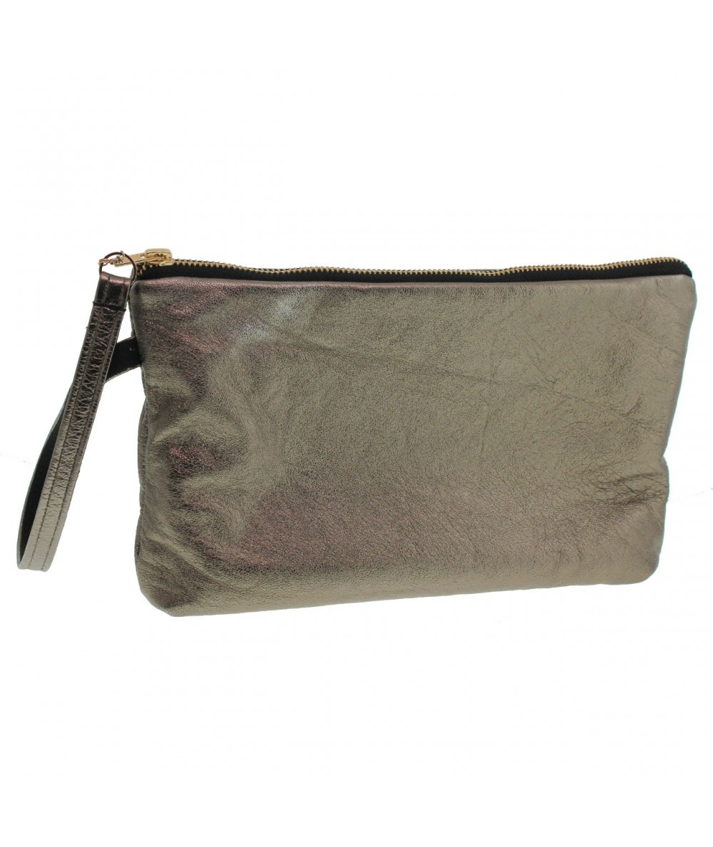 clutchbag-wristlet-leather-lambskin