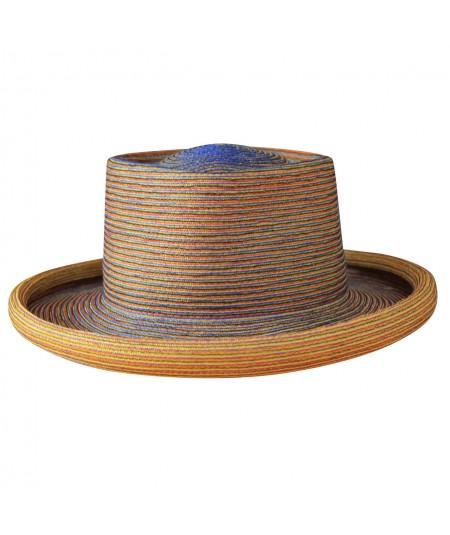 ht481-mens-color-stitch-hat
