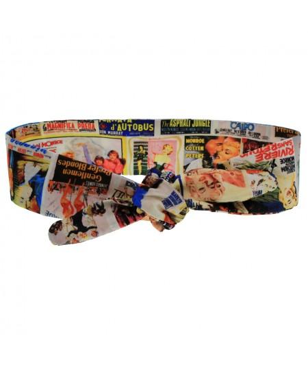 mntw-marilyn-monroe-print-wrap-wired-turban