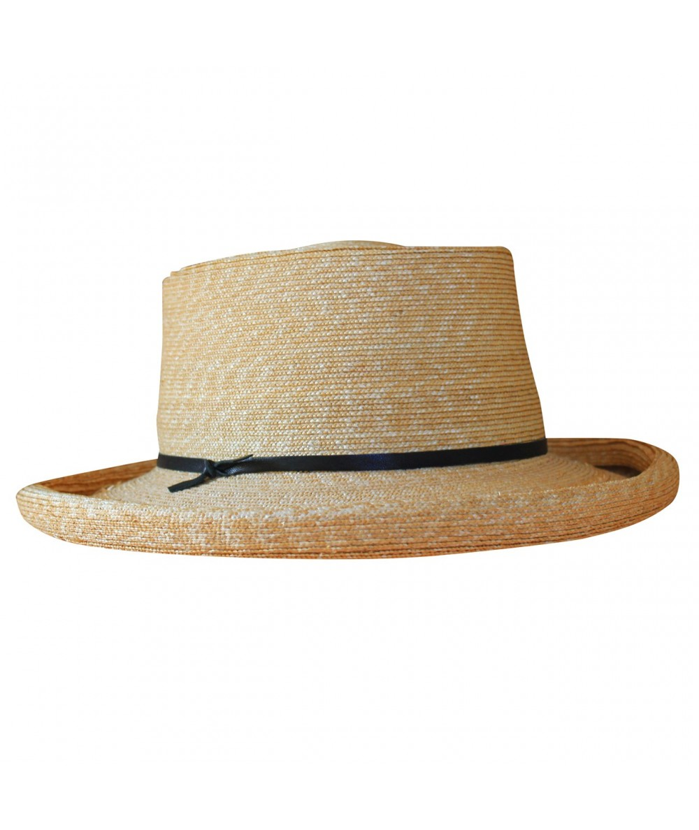 ht482-mens-milan-straw-hat-with-leather-trim