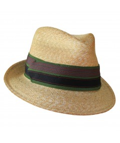 ht483-mens-milan-straw-fedora-hat-with-grosgrain-stripe-band