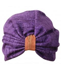 ht495-reversible-turban