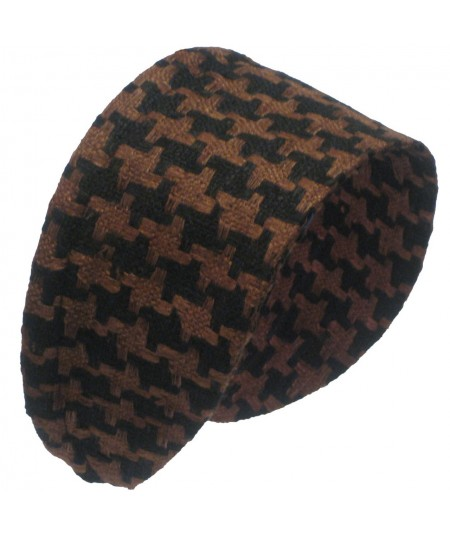 ts1j-extra-wide-silk-and-wool-tweed-headband