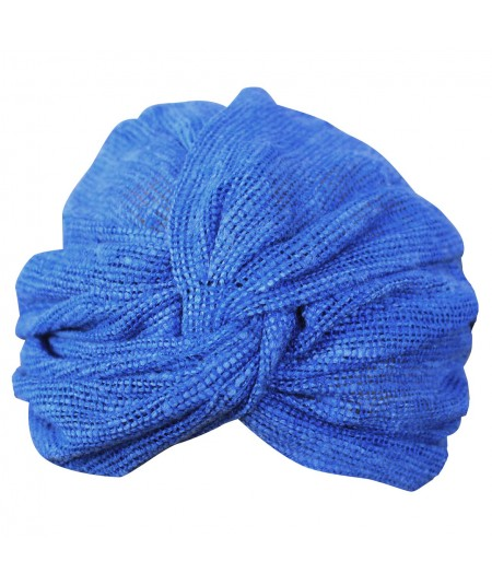 ht489-silk-mesh-turban