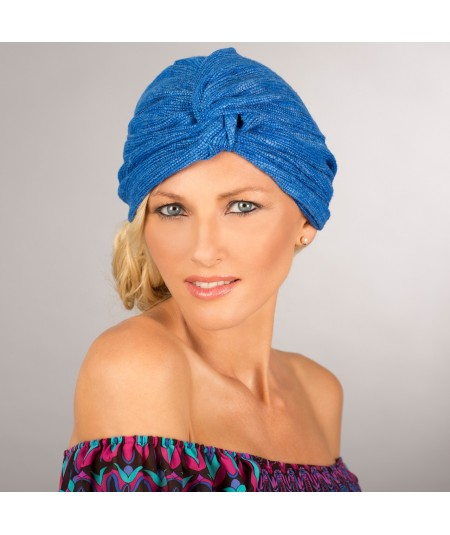 ht489-silk-mesh-turban