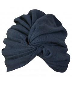 ht490-linen-turban