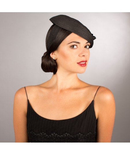 ht491-toyo-side-dish-headpiece-trimmed-with-bow