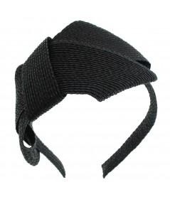 pg100-pagalina-millinery-straw-large-side-bow-headband