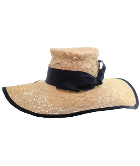 htb1--lily-delicate-large-brim-hat