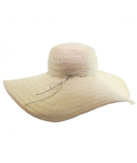 htb3-beach-princess-sisol-sun-hat