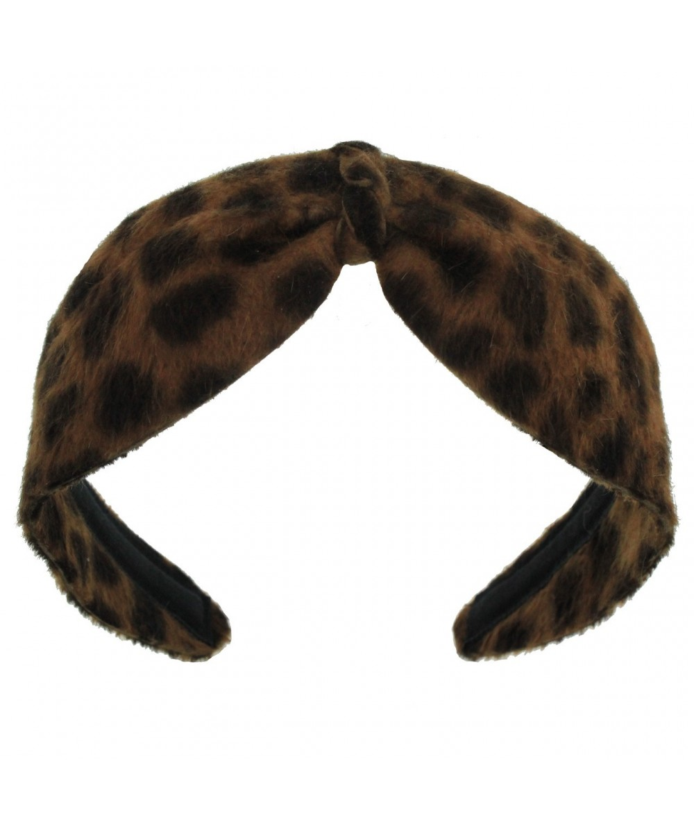 leopard-print-felt-center-divot-headband