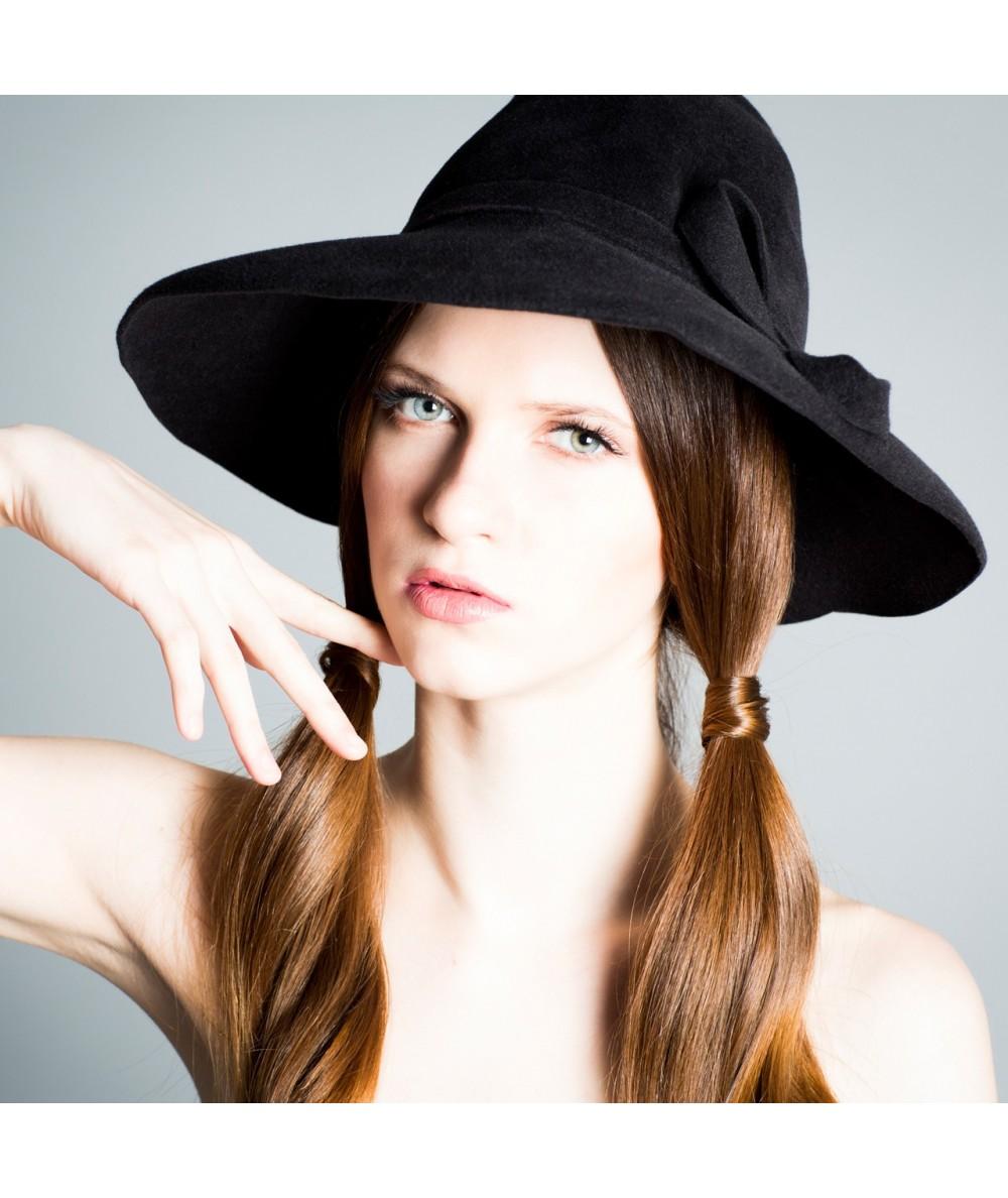 ht498-lily-large-brim-felt-hat