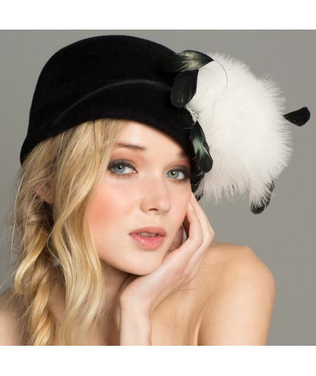 ht499-felt-hat-with-pom-pom