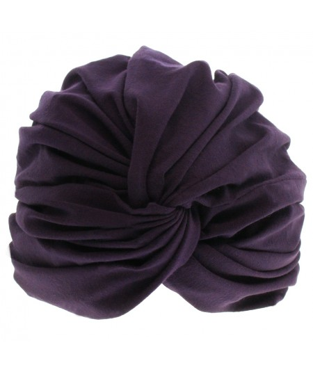 ht503-jersey-knit-turban